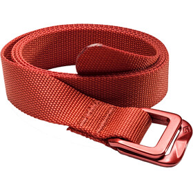 Black Diamond Beta Belt rust